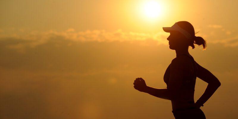 Gezonder leven Start met deze tips - Bterdannu